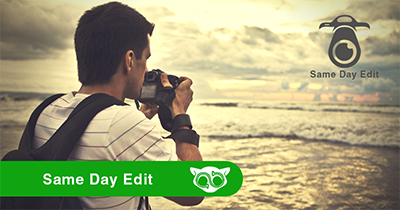 amazing bohol same day edit package small