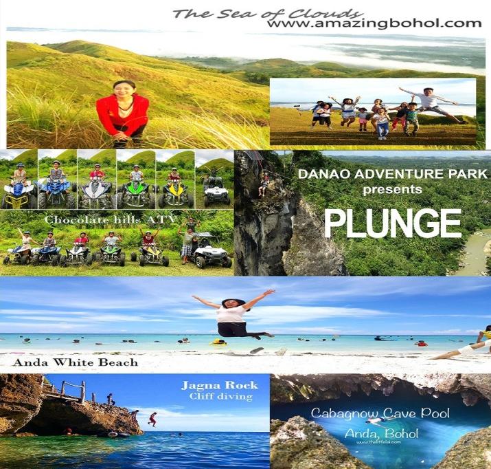 adventure tour 2